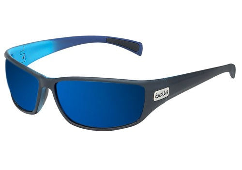 Bolle Python Prescription Sunglasses