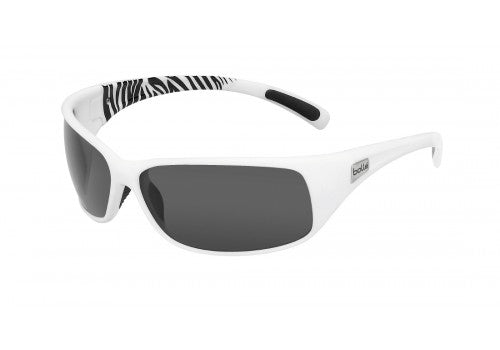 Bolle Recoil Prescription Sunglasses
