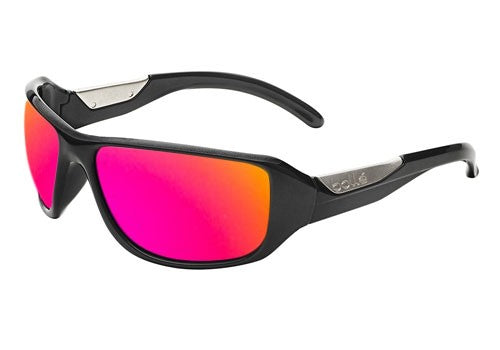 Bolle Smart Prescription Sunglasses