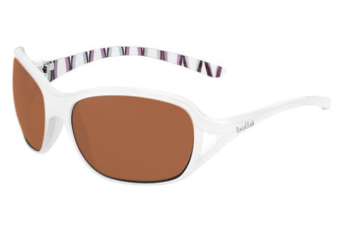 Bolle Solden Prescription Sunglasses