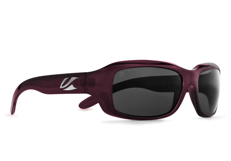 Kaenon Bolsa Prescription Sunglasses