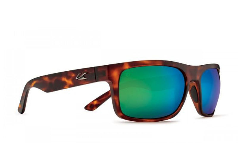 Kaenon Burnet Prescription Sunglasses
