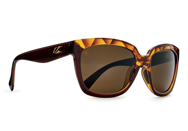 Kaenon Cali Prescription Sunglasses
