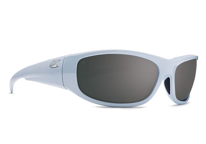 Kaenon Capitola Prescription Sunglasses