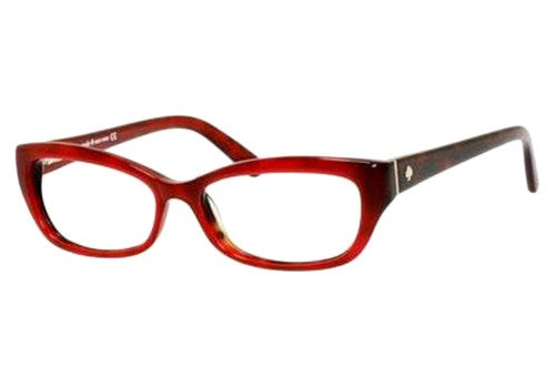Kate Spade Catalina Prescription Glasses