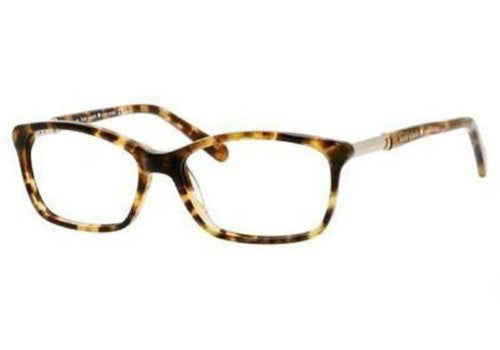 Kate Spade Catrina 53 Prescription Glasses