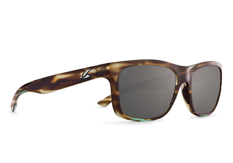 Kaenon Clarke Prescription Sunglasses