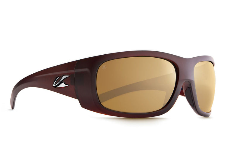 Kaenon Cliff Prescription Sunglasses