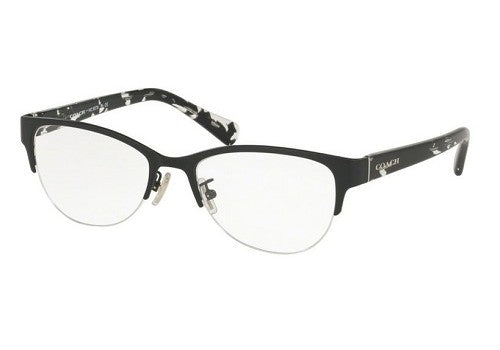 Coach HC5078 52 Prescription Glasses