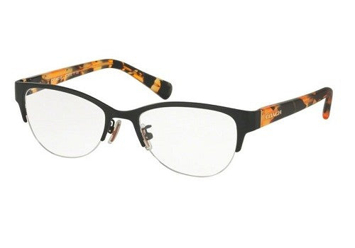 Coach HC5078 50 Prescription Glasses
