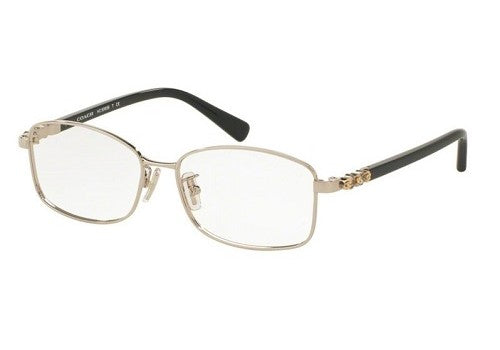 Coach HC5083 53 Prescription Glasses