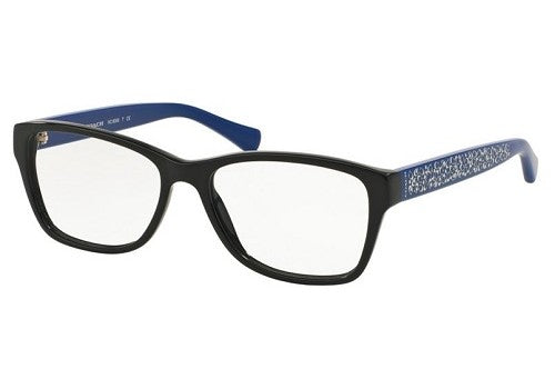 Coach HC6068 54 Prescription Glasses
