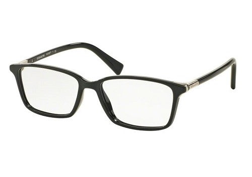 Coach HC6077 51 Prescription Glasses
