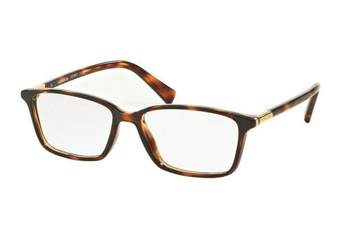Coach HC6077 53 Prescription Glasses