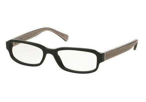 Coach HC6083 50 Prescription Glasses