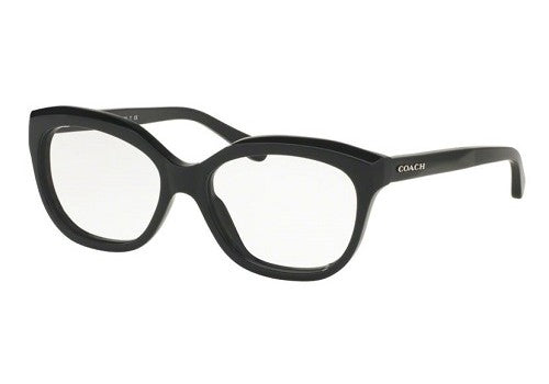 Coach HC6096 53 Prescription Glasses