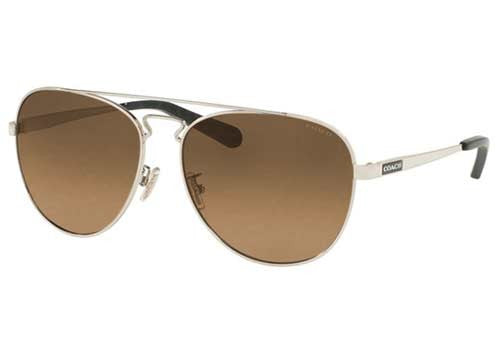 Coach HC7069 Prescription Sunglasses