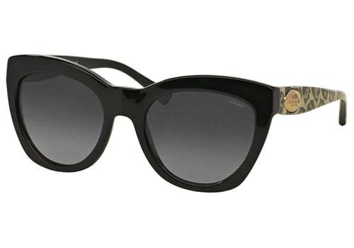 Coach HC8151 Prescription Sunglasses