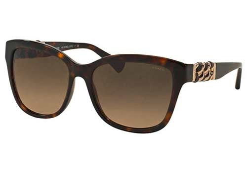 Coach HC8156Q Prescription Sunglasses