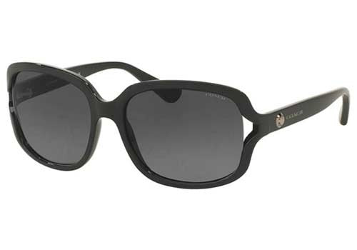 Coach HC8169 Prescription Sunglasses