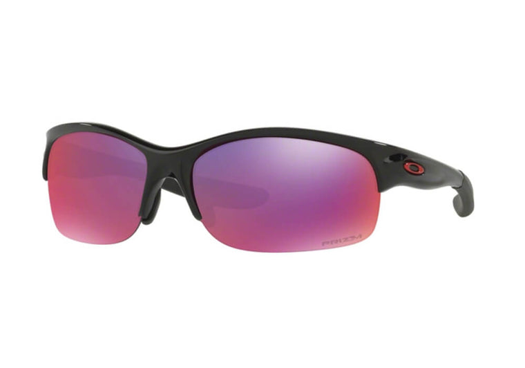 Oakley Commit SQ Prescription Sunglasses