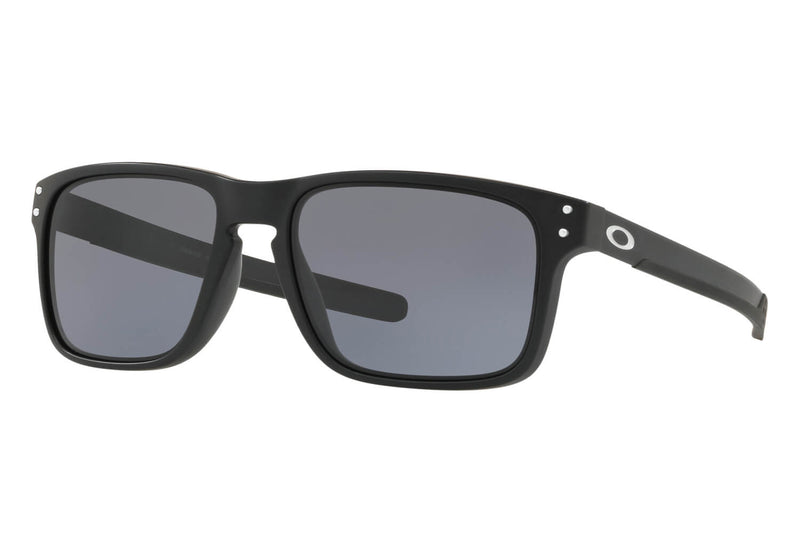 Oakley Holbrook Mix Prescription Sunglasses