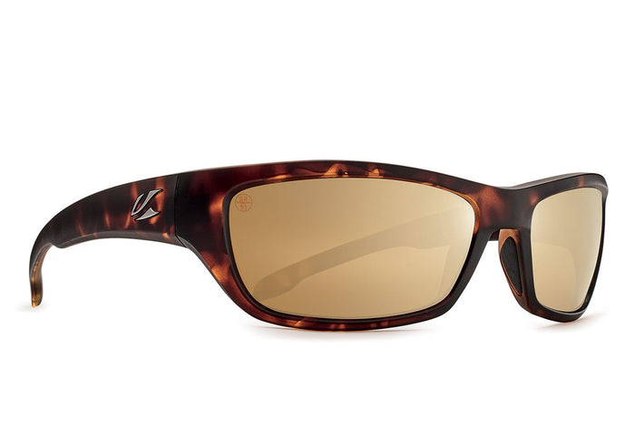 Kaenon Cowell Prescription Sunglasses
