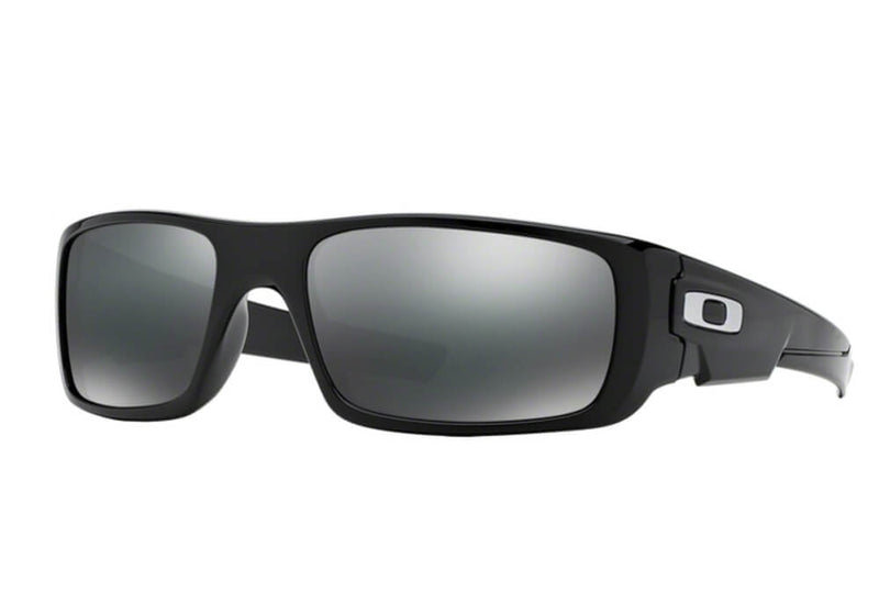 Oakley Crankshaft Prescription Sunglasses