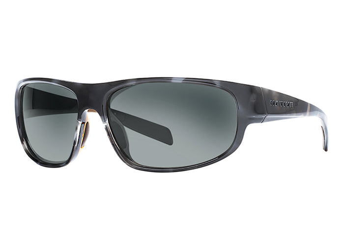 Native Crestone Prescription Sunglasses