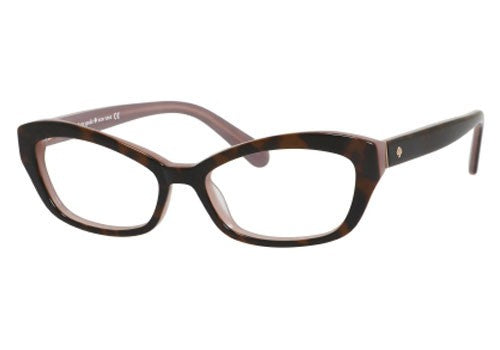Kate Spade Cristi 52 Prescription Glasses