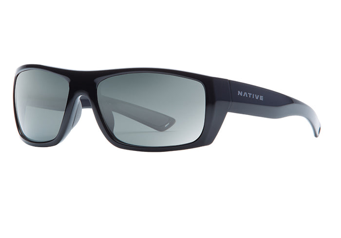 Native Distiller Prescription Sunglasses