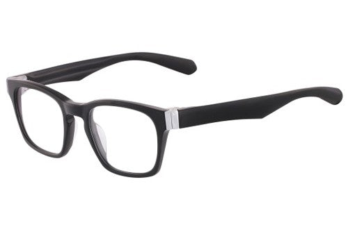 Dragon Carter Prescription Glasses