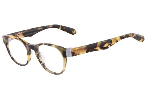 Dragon Cosmos Prescription Glasses