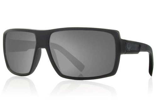 Dragon Double Dos Prescription Sunglasses