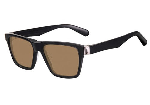 Dragon Harmon Prescription Sunglasses