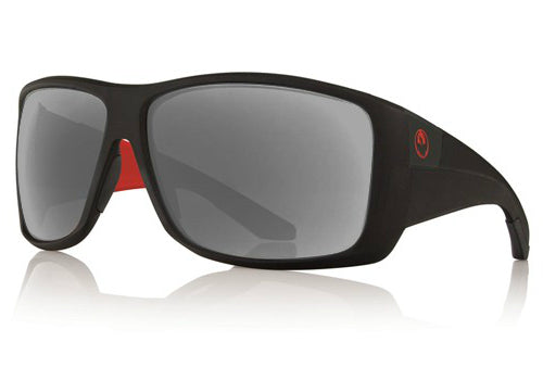 Dragon Kit Prescription Sunglasses