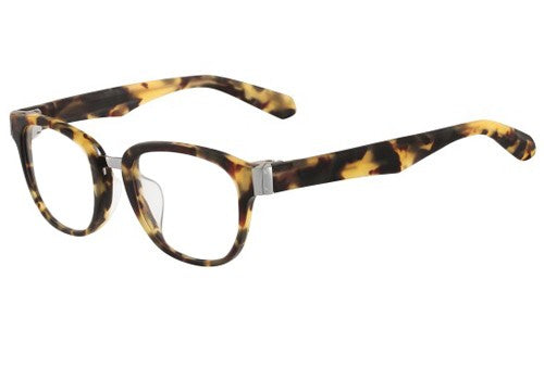 Dragon Reese Prescription Glasses