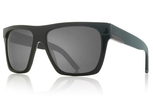 Dragon Regal Prescription Sunglasses