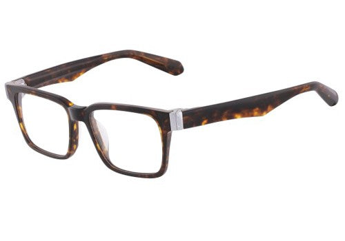 Dragon Saff Prescription Glasses
