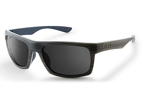 Zeal Drifter Prescription Sunglasses