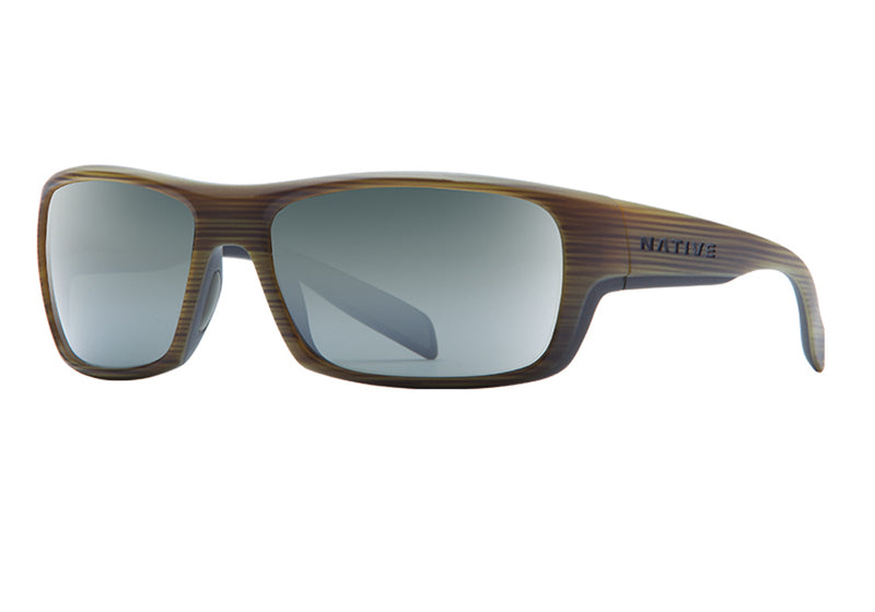 Native Eddyline Prescription Sunglasses