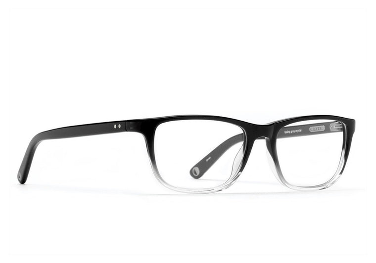 Raen Eighty Five Sixty Prescription Glasses