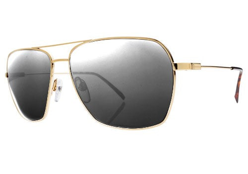 Electric AV2 Prescription Sunglasses
