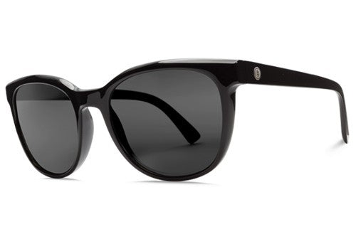 Electric Bengal Prescription Sunglasses