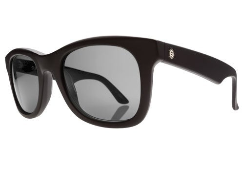 Electric Detroit XL Prescription Sunglasses