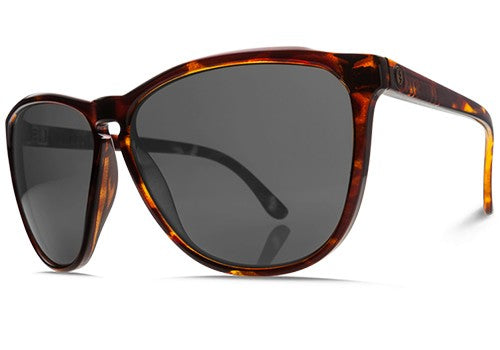 Electric Encelia Prescription Sunglasses