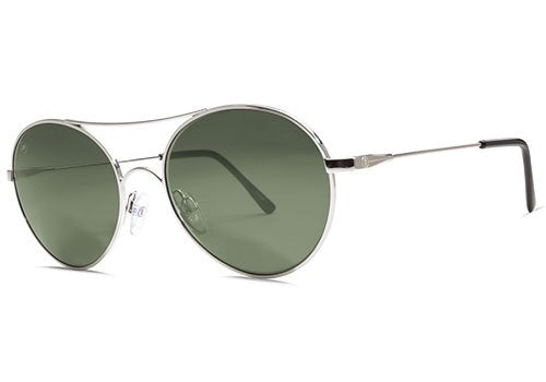 Electric Huxley Prescription Sunglasses