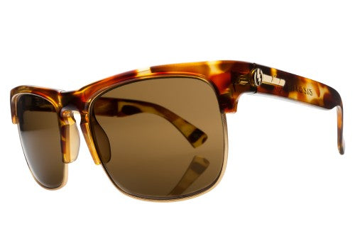Electric Knoxville Union Prescription Sunglasses