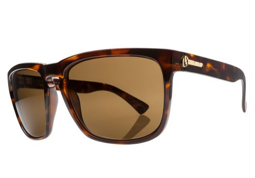 Electric Knoxville XL Prescription Sunglasses