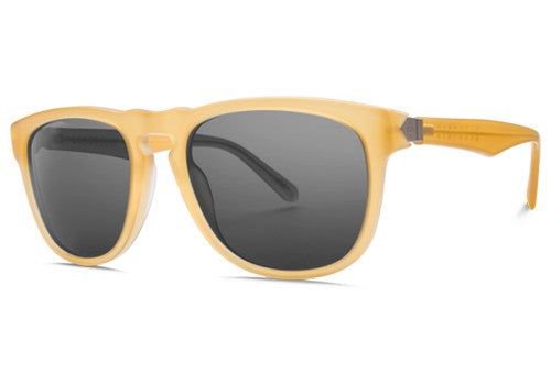 Electric Leadbelly Prescription Sunglasses